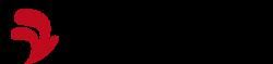 Pollodesign