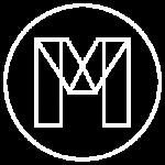 logo-light-e1450348484710